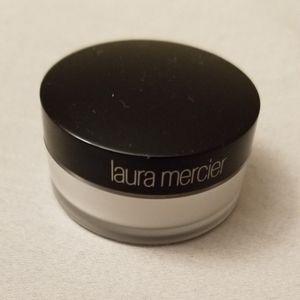 Laura Mercier Under Eye Secret Brightening Powder
